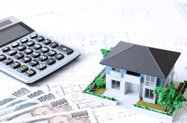 住宅ローンの審査基準とは?必要書類や審査のポイントを解説 メイン画像