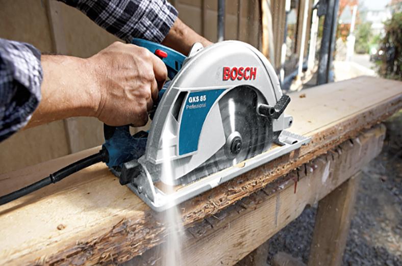 DIYには欠かせない!切断工具の丸ノコの選び方 メイン画像
